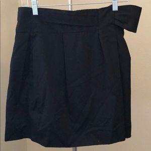 Dresses & Skirts - BCBG Skirt